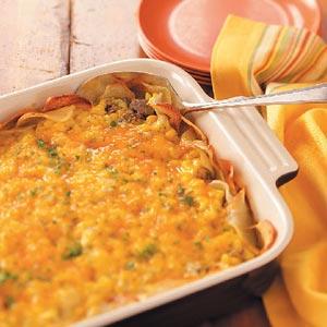 آشپزی خوراک گوشت و سیب زمینی