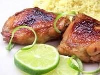 KeyWest Chicken
